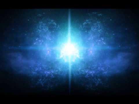 WARNING! Extreme Ultra Deep Meditation   Brain Wave Binaural