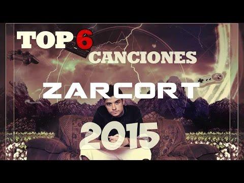 top-6-rap-de-zarcortgames-2015-#2