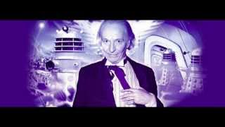 Doctor Who Unreleased Soundtrack THE DALEKS
