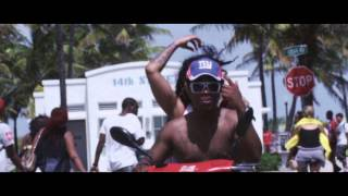Yung Luciano featuring Raindrop - Get Cha Weight Up
