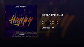 DIRTILY EMBOLUS