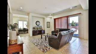 Home For Sale 13041 E Ramos Street Prescott Valley, AZ 86327 Quailwood Subdivision