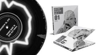 Al2 el Aldeano ft El Urbano Vargas - Para Los Que El Arte Aman (Recordpilacion Vol.2)