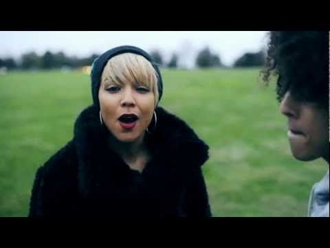 Beatnik Sessions - Tanya Lacey - Letter To My Ex
