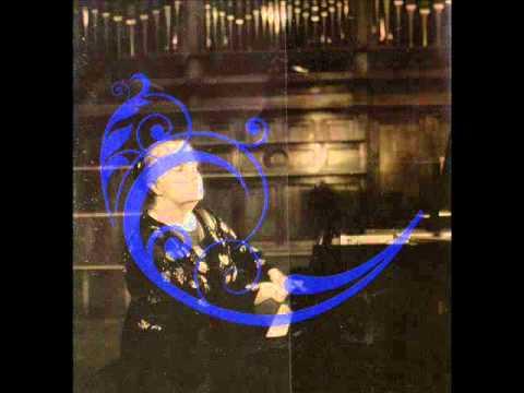 Schumann - Tatiana Nikolayeva (1983) 3 Romanzen op 28
