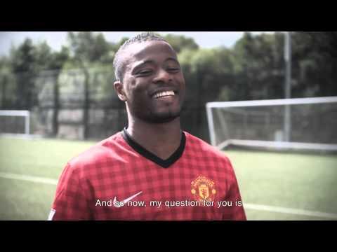 Casillero del Diablo - Manchester United