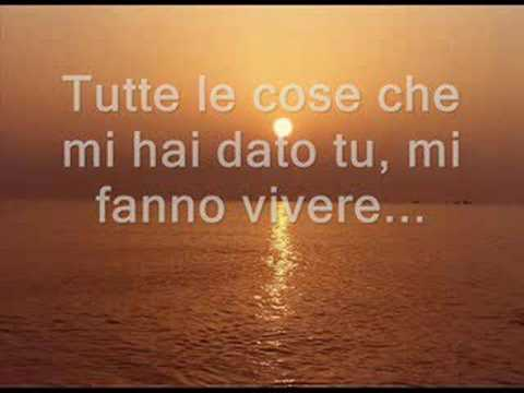 Frasi D Amore Immagini Gif Pensieri
