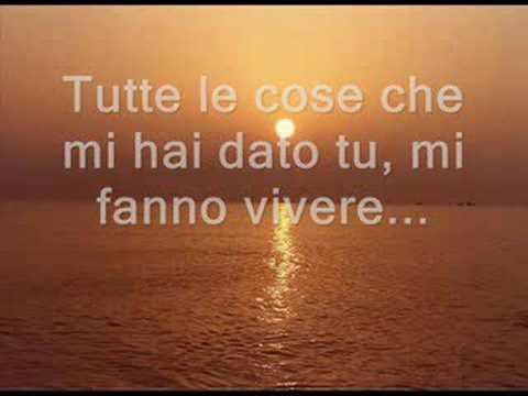 Frasi D Amore Immagini Gif Pensieri Page 3