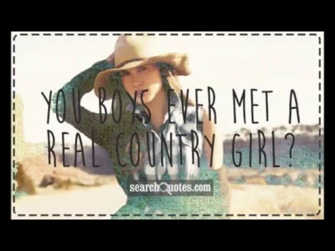 FAKE COUNTRY PEOPLE VS REAL COUNTRY PEOPLE