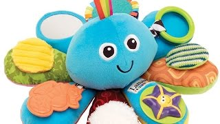 Baby Activity Toys Great Gift Ideas Educational Toys Planet