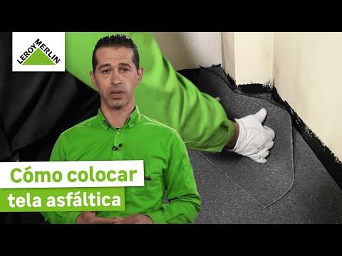 Cómo Impermeabilizar Terraza Cubiertas Azoteas Tipos Y