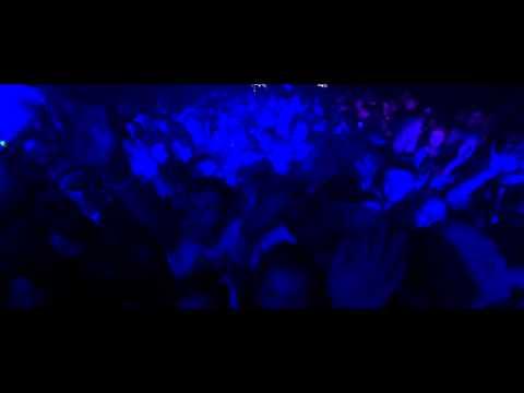 Bakermat - The Liquid Rooms Edinburgh FULL VERSION