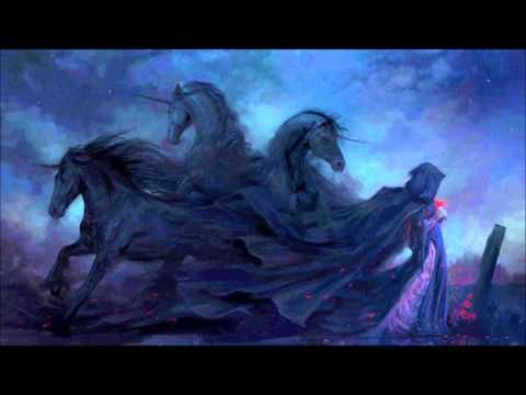 Love & Betrayal - Future World Music