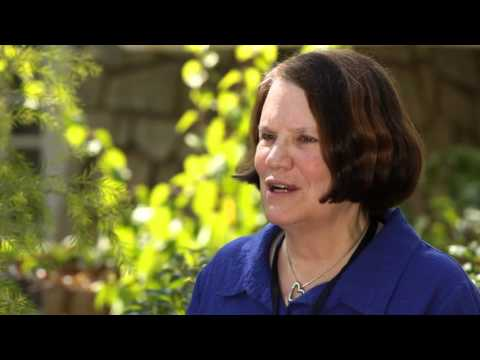 Peggy Taylor, Director, Training and Co-Founder, PYE Global - Partners for Youth Empowerment