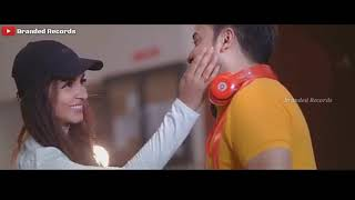 GABRU Satty Nagra Punjabi Love Status 💙💙