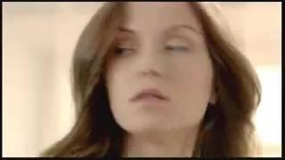 Реклама Фенистил׃ Фенистил гель от раздражения кожи