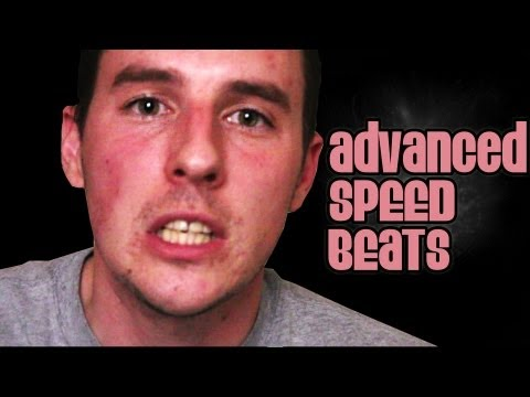 How to do Advanced Beatbox Beats