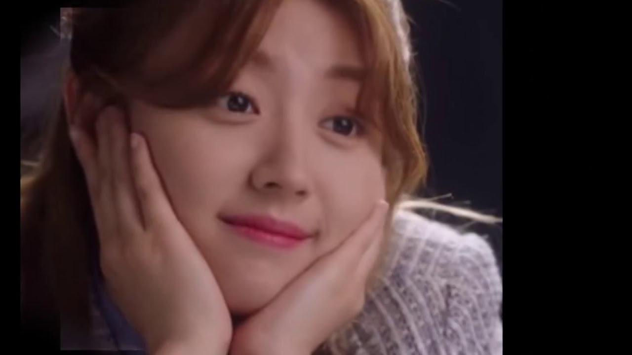 Kdrama Ji Chang Wook & Nam Ji Hyun Suspicious Partner [FMV]