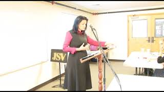 Библейская школа.Тема урока Неемия эталон лидера