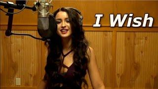 How To Sing: I Wish / Stevie Wonder / Tori Matthieu / Ken Tamplin Vocal Academy Mp3