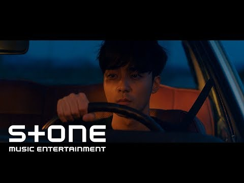 The best K-POP playlist ♫ - updated SEPTEMBER 2018