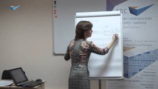 видео Самое красивое предложение руки и сердца. 10.02.2014 Одесса