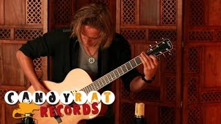 Repeat youtube video Calum Graham - 12:34 (Solo Acoustic Guitar)