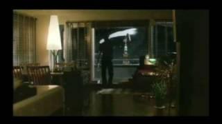 도쿄타워 (東京タワ: Tokyo Tower, 2004) Trailer Norah Jones - Sleepl...