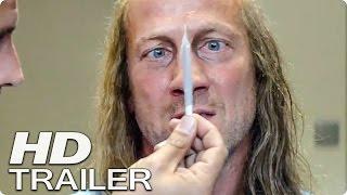 LOMMBOCK Trailer German Deutsch (2017)