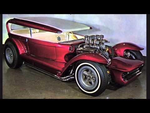 hot wheels real cars - Real Hot Wheels Cars