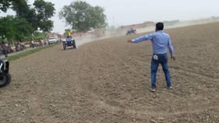 Rinku Escorts Agri Machinery  (जय किसान) 👳💪👳 🤗