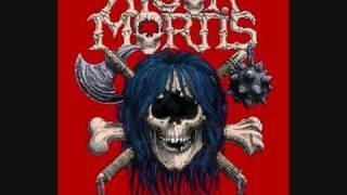 Rigor Mortis - Bodily Dismemberment