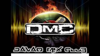ALAM MO [DJ IAN DutchTekMIx]140 bpm
