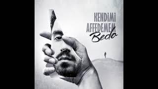 Bedo - Kendimi Affedemem (prod. by Efe Can)