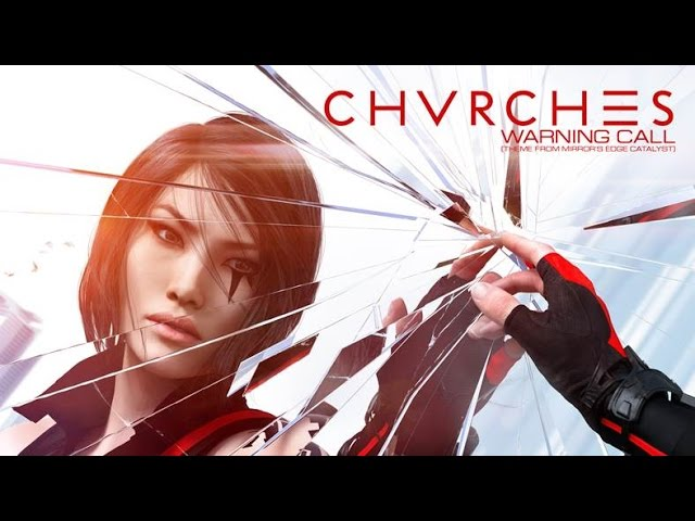 chvrches-warning-call-lyric-video-chvrches