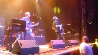Black Flag - Damaged II (Houston 07.11.14) HD