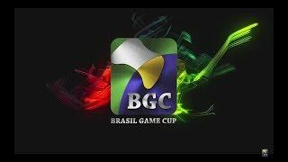 Brasil Game Cup 2017 - Dota 2 - Quartas de final: Dunhao +4 x Gyn e-Sports thumbnail