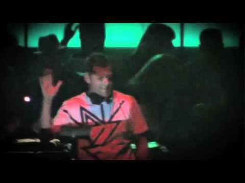 KaskadeAngel Of My ShoulderEDX Remix
