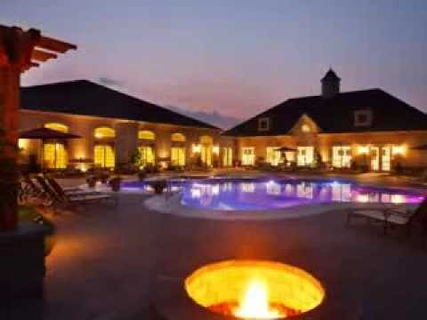 Montebello Club & Spa tour (55+ new construction in South Jersey)