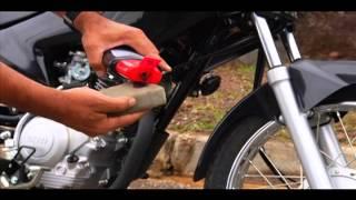vrum 21 04 13 aprenda a lavar sua moto corretamente moto wash