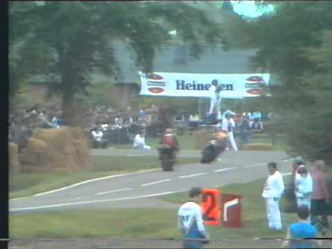 500 cc raalte 1984