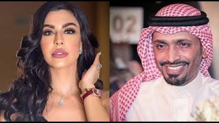 السلطات السعودية تعاقب ليلى إسكندر وحبيب الحبيب وغيرهما بعد إتهامهم بهذه المخالفة