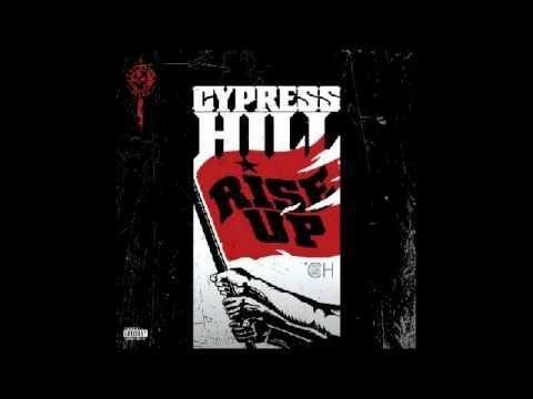 cypress hill  armada latina ft pitbull and marc anthony