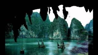 Màu xanh Việt Nam     V.Music