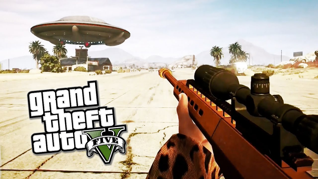 Repeat GTA 5 Next Gen - Modded Vehicles, Epic Races & Extreme Stunts