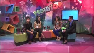 meletop-temu-bual-bersama-hafiz-amp-zara-zya-11-02-14