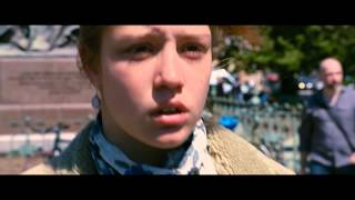 La Vita Di Adele (sottotitolato) - Trailer