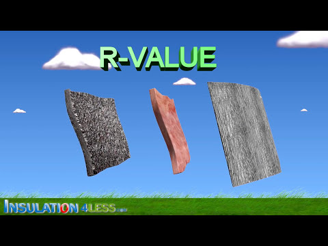 Metal Building Insulation Options: Spray Foam, Fiberglass or Prodex Total Insulation