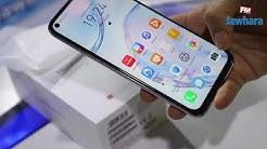 Unboxing Huawei Nova 7i