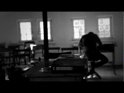 Philipp Poisel - Projekt Seerosenteich Tour-Trailer